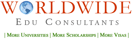 Worldwide Edu Consultants